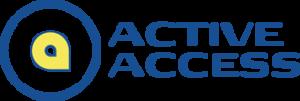 Active Access